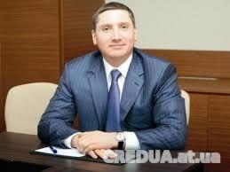 Какой бизнес принадлежит Виктору Полищуку