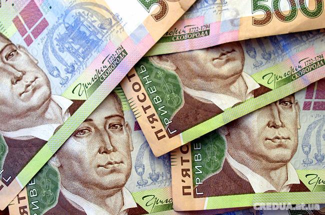 Взять займ, кредит онлайн на карту без отказа без проверки
